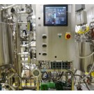 AFC 2000 Series Replacement Bioreactor Control System