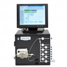 Seg-Flow 4800 Automated Sampling Solution