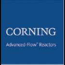 Corning - Advanced-Flow™ Reactors
